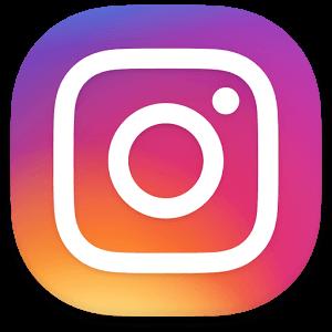 instagram ادعیه ماه رمضان