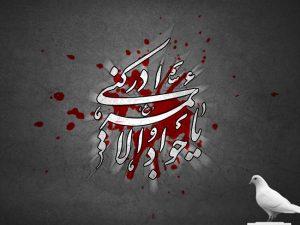 شهادت امام محمد تقی