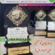 تندیس جشنواره مالک اشتر#مرد_میدان سردار سلیمانی